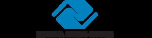 BGCGHP-logo-with-tagline-1
