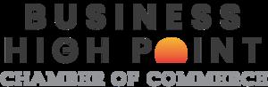 BHP_Stacked+Logo_Transparent+Background
